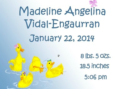 4 ducky Keepsake Madeline_resize