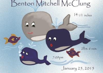 Benton Mitchell McClung_resize