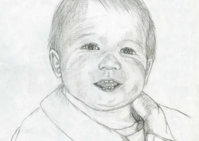 Grandson Logan _bd9431c5
