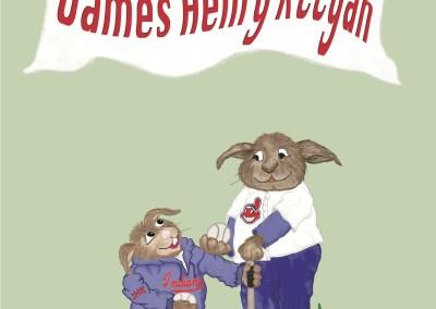James Henry Keegan_resize