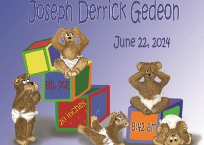 Joseph Derrick Gedeon_resize