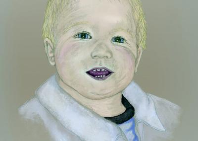 Logan Portrait  _bd9431c5