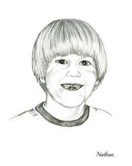 Nathan pencil _bd9431c5