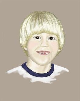 Nathan portrait  _bd9431c5
