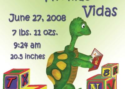 Nicholas Thomas Vidas 08_resize
