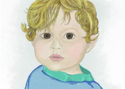 Quinn Portrait _bd9431c5