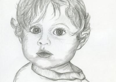 Quinn pencil _bd9431c5