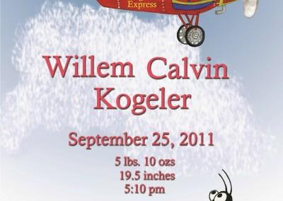 Willem Calvin Kogeler Airplane_resize